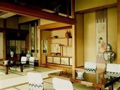 日本留学生租房要交3000+礼金?这些奇葩制度你必须知道!