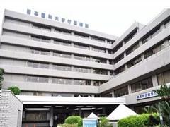日本留学医学专业?这几所日本大学实力超强!
