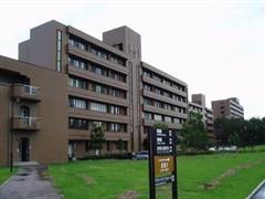 非985/211背景成功申请日本TOP10国立大学!院校背景并非唯一考量标准!