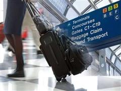飞机航线没有你的套路长,美国留学入境小心海关考你知识点!