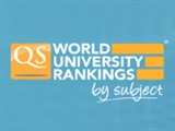QS发布2017世界大学学科榜单 史上最大规模大学排名!