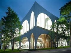 日本留学艺术设计专业优势大学推荐!除了多摩美术大学这些你都知道么?