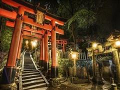 日本留学建筑学专业名校推荐!选这几所日本大学就对了!