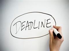 布大、曼大、东安格利亚大学&林肯大学最新申请截止日期汇总!