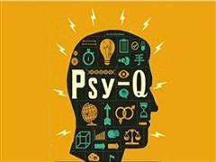日本留学心理学专业哪些院校好?选择这几所日本名校就对了!