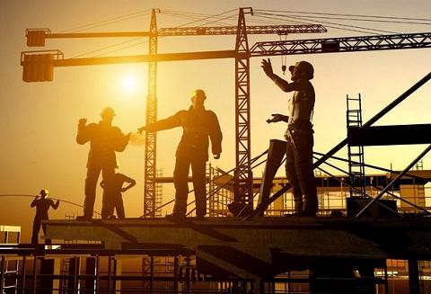 土木工程专业大学推荐!课程介绍以及其申请要求