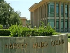 美国留学大学学费持续上涨!超30所大学每年学费超6.5万美元?