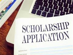 澳洲留学奖学金申请大盘点!留学最省钱的办法就是这个了!
