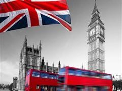 部分英国大学2018-2019年硕士申请已经开始了!打算去英国留学的小伙伴注意了!