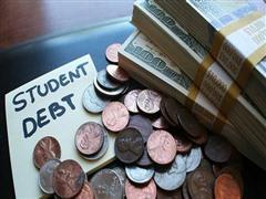 美国留学学费上涨!这些学费不高的公立大学你都知道么?