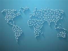 2017CWTS世界大学排名发布 专注世界名校学术成就 哈佛榜首浙大进入TOP3