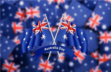 澳洲日益成为中国留学生的留学理想地点!近1/4的学生希望在澳洲大学学习