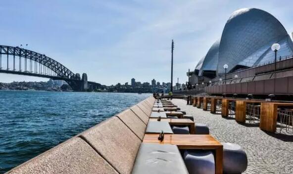 澳洲留学申请丨澳洲留学预科申请有哪些需要注意的?