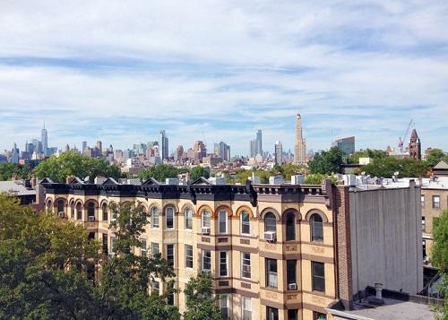 泰晤士发布全球92个国家留学城市房租费用最多和最少排名!美国霸占两大榜单!