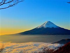 QS2018世界大学排名日本留学版详解!东大稳居榜首!