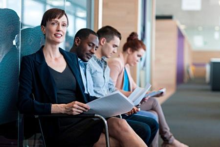 OPT&EAD | 美国工作实习身份许可证申请要求