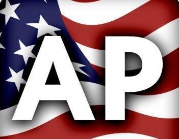 CB官网发布美国各校AP换取学分政策!需要的同学看过来!