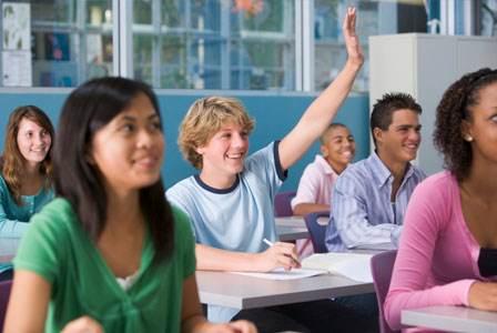 留学费用 | 美国私立高中留学费用一览