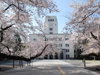2018年最新QS日本大学排名发布!东京大学继续领跑排行榜!