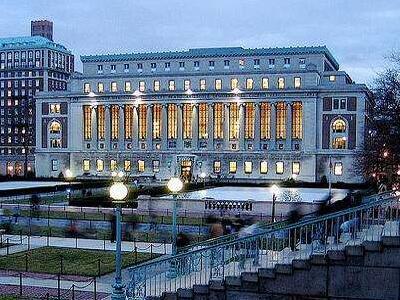 2018USNews全球大学专业排名!清华大学拿下计算机和工程类双科第一