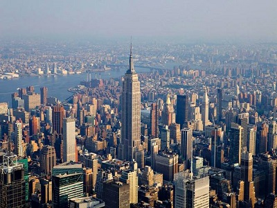 美国留学 | 美国纽约地区名校推荐