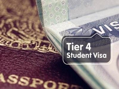 好消息!英国新增23所大学加入Tier4签证试点!毕业后可以获得六个月的工作签证!