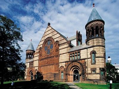 711所美国大学性价比全面分析对比!普林斯顿大学获得第一!