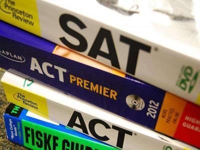 SAT官方发布2018下半年以及2019上半年考试时间啦!你竟然还不知道?!