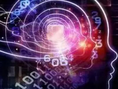 美国留学AI人工智能专业介绍及院校推荐_2018最新留学专业介绍