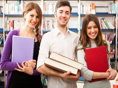美国TOP30大学优势专业&入学要求介绍