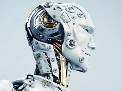 谷歌AI成精了!未来,你的专业等于失业