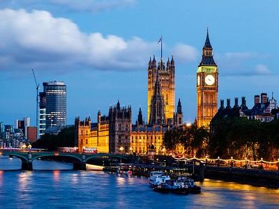 2018CWUR世界大学排名——英国篇!