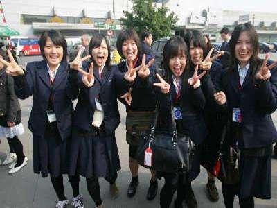 【留学攻略小站】东大、东工大……日本五大名牌大学都有哪些申请条件?