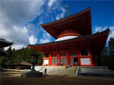 【留学攻略小站】日本语言学校只是教日语吗?这么想你就错了