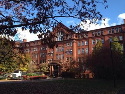 排名Top50,认可雅思的美国大学有哪些?