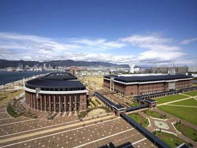 日本神户大学留学条件