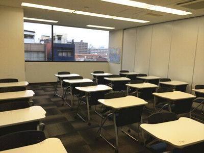 2019年日本语言学校7月生的申请条件和材料