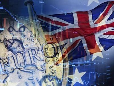 英國留學熱門專業  文化創意