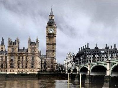 英国留学中介