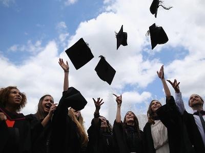英国留学生退税