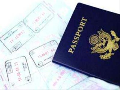 澳洲408签证