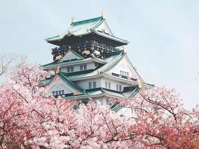 日本留学生活