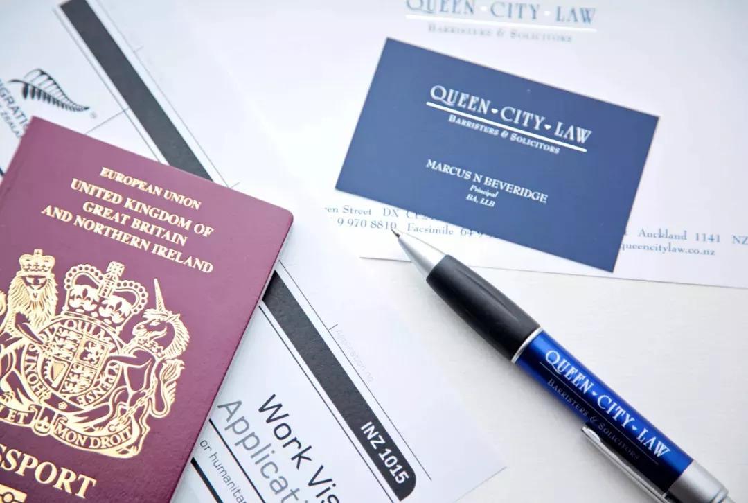 psw簽證