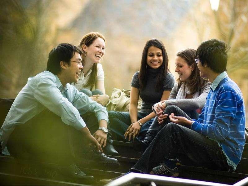 去英國留學考研需要哪些準備