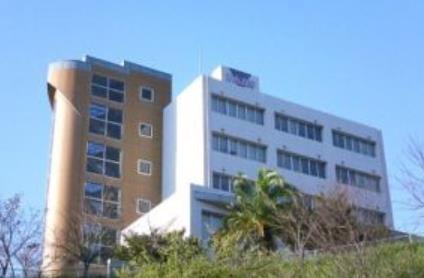 九州情报大学
