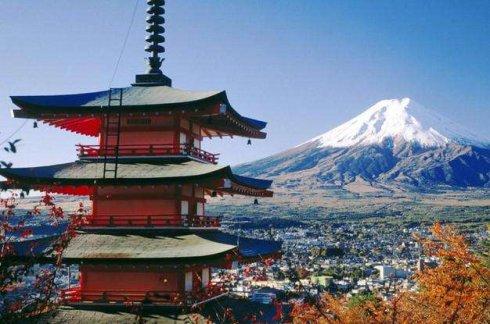 日本出国留学的条件