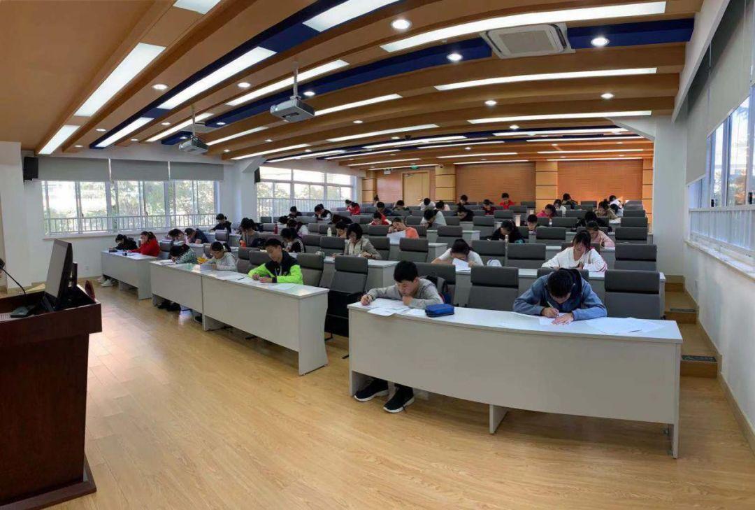 日本留学生考试真题