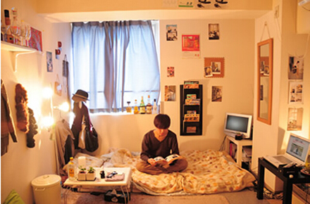 日本留学专业