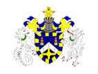 伦敦大学玛丽皇后学院