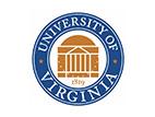 弗吉尼亚大学